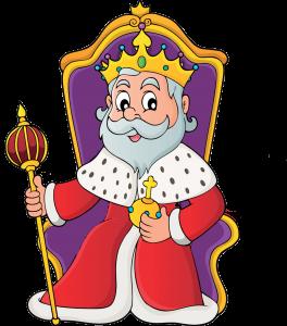 uitblinker-sprookjesboek-einde-koning-troon
