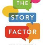 boek-omslag-The Story Factor - Annette Simmons