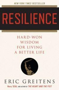 boek-omslag-Resilience - Eric Greitens