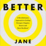 boek-omslag-SuperBetter - Jane McGonigal