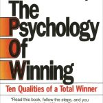 boek-omslag-The Psychology of Winning - Dr. Denis Waitley